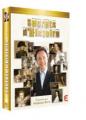 Rencontre FNAC avec Stéphane Bern