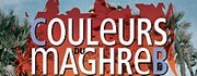 Couleurs du Maghreb