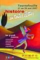 Histoire en toutes lettres
