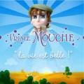Prince Mouche