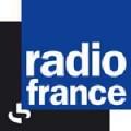 Les Concerts de Radio France