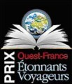 Prix du roman Ouest-France Etonnants Voyageurs 2006
