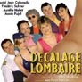 Décalages lombaires