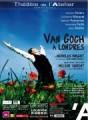 Van Gogh à Londres