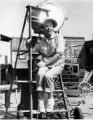Rétrospective Ida Lupino