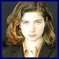 La Garde républicaine et Elena Rozanova