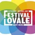Festival Ovale