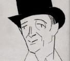 Arsène Lupin banquier