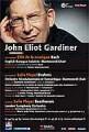 Bach / Gardiner