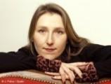 Rencontre avec Marie Darrieussecq
