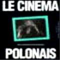 Panorama du Nouveau Cinéma Polonais