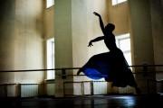 Ballet et Orchestre du Bolchoï de Minsk : Le Lac des Cygnes