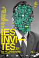 Les Invites de Villeurbanne 2013