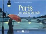 Paris en quête de noir
