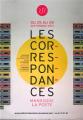 Les Correspondances de Manosque 2013