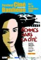 Festival Ciné Banlieue