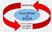 Festival Victor Hugo et égaux