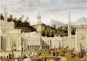 Salon européen du livre d'histoire