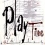 L'incontournable de Jacques Tati en DVD