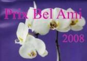 Prix Bel Ami