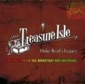 Treasure Isle : Duke Reid's Legacy