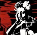 La Bande dessinée argentine vue par José Munoz