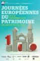 Journées européennes du patrimoine 2013 Jura