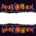 Musik'O pluriel 2007
