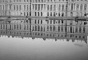 Versailles à l'ombre du soleil