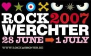 Rock Werchter 2007