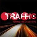Traffic Festival 2007