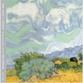 L'Arlésienne & Carmen, Suites, de Bizet