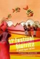 Festival de Biarritz