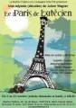Le Paris de Lutécien