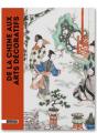 De la Chine aux Arts décoratifs