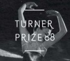 Prix Turner