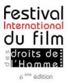 Festival international du film des droits de l'homme 2008