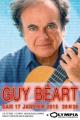 Guy Beart