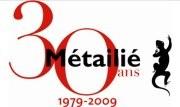 30 ans des éditions Métailié