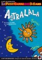 Astralala