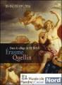 Dans le sillage de Rubens, Erasme Quellin