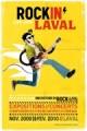 Festival Rockin' Laval