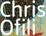 Chris Ofili