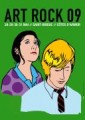 Art Rock 2009