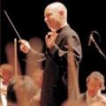 Orchestre de Paris en concert