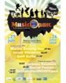 MusicOparc 2009