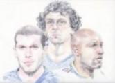 De but en blanc : une autre histoire du foot français (1982-2010)