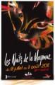 Les Nuits de la Mayenne