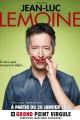 Jean-Luc Lemoine – Si vous avez manqué le début