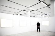 Tarik Kiswanson : No Hard Feelings